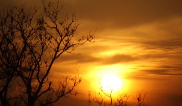 zachód słońca_1_0