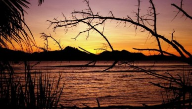 zachód-słońca-tapety-5