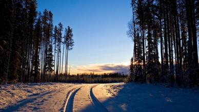 143287_droga-zimowy-krajobraz-wschod-slonca