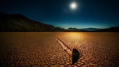 kamien-pustynia-gory-ksiezyc-gwiazdy
