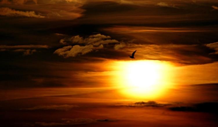 zachod-chmury-slonca-3