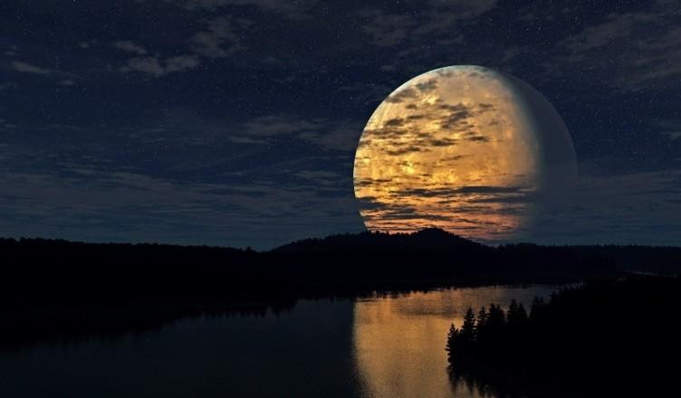 173965_rzeka-las-noc-gwiazdy-ksiezyc