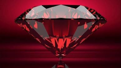 obraz-grafika-czerwony-rubin-120x95-inowroclaw-325893807