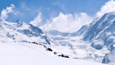 gory-nieg-zima-3
