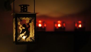 lantern-84160_960_720 (1)