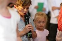 2013-06-23_Parafia_Mikolajewice_msza_sw_godz_12_00__UZ9R4201_S2.jpg