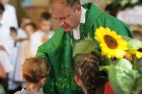 2013-06-23_Parafia_Mikolajewice_msza_sw_godz_12_00__UZ9R4205_S2.jpg
