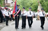 2013-06-23_Parafia_Mikolajewice_msza_sw_godz_10_00__UZ9R3765_S2.jpg