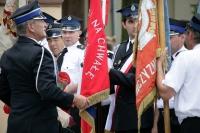 2013-06-23_Parafia_Mikolajewice_msza_sw_godz_10_00__UZ9R3786_S2.jpg