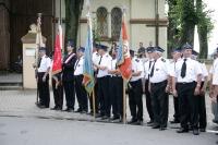 2013-06-23_Parafia_Mikolajewice_msza_sw_godz_10_00__UZ9R3793_S2.jpg