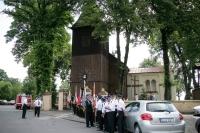 2013-06-23_Parafia_Mikolajewice_msza_sw_godz_10_00__UZ9R3804_S2.jpg