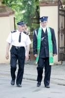 2013-06-23_Parafia_Mikolajewice_msza_sw_godz_10_00__UZ9R3816_S2.jpg
