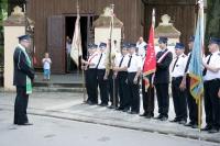 2013-06-23_Parafia_Mikolajewice_msza_sw_godz_10_00__UZ9R3821_S2.jpg