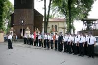 2013-06-23_Parafia_Mikolajewice_msza_sw_godz_10_00__UZ9R3823_S2.jpg