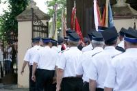 2013-06-23_Parafia_Mikolajewice_msza_sw_godz_10_00__UZ9R3825_S2.jpg