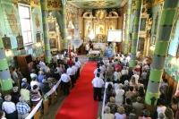 2013-06-23_Parafia_Mikolajewice_msza_sw_godz_10_00__UZ9R3846_S2.jpg