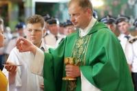 2013-06-23_Parafia_Mikolajewice_msza_sw_godz_10_00__UZ9R3891_S2.jpg