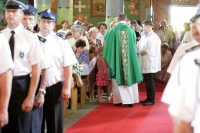 2013-06-23_Parafia_Mikolajewice_msza_sw_godz_10_00__UZ9R3895_S2.jpg