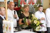 2013-06-23_Parafia_Mikolajewice_msza_sw_godz_10_00__UZ9R3949_S2.jpg