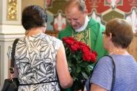 2013-06-23_Parafia_Mikolajewice_msza_sw_godz_10_00__UZ9R3953_S2.jpg