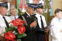 2013-06-23_Parafia_Mikolajewice_msza_sw_godz_10_00__UZ9R3960_S2.jpg