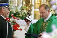 2013-06-23_Parafia_Mikolajewice_msza_sw_godz_10_00__UZ9R3966_S2.jpg