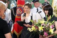 2013-06-23_Parafia_Mikolajewice_msza_sw_godz_10_00__UZ9R3987_S2.jpg