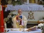 Święty Florian 2015 r.