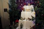 Boże Narodzenie 2015 r.