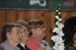 Misje - Eucharystia Centrum Miłosierdzia