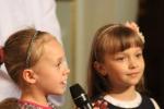 Misje Święte 2016 r.  - Krzyż znakiem Miłosierdzia
