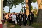 Poświęcenie Krzyża (2).jpg