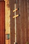 Poświęcenie Krzyża (5).jpg