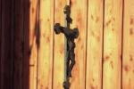 Poświęcenie Krzyża (19).jpg