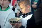 Poświęcenie Krzyża (46).jpg
