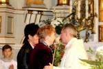 Misje Święte 2016 r. - Maryja Matką Miłosierdzia - dziękczynienie