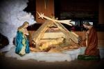 Boże Narodzenie04.JPG