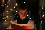 Boże Narodzenie48.JPG