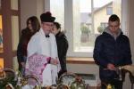 Kaplica w Żytowicach (0).JPG