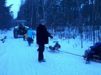 2013-01-20 15.40.33.jpg