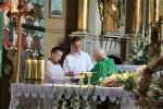 Ks. Franciszek Jaciubek w naszej parafii02.JPG
