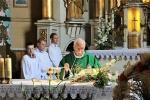 Ks. Franciszek Jaciubek w naszej parafii03.JPG