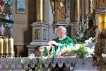 Ks. Franciszek Jaciubek w naszej parafii04.JPG