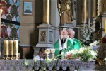 Ks. Franciszek Jaciubek w naszej parafii05.JPG