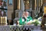 Ks. Franciszek Jaciubek w naszej parafii06.JPG
