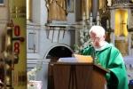 Ks. Franciszek Jaciubek w naszej parafii07.JPG