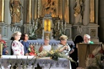 Ks. Franciszek Jaciubek w naszej parafii09.JPG