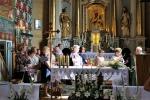 Ks. Franciszek Jaciubek w naszej parafii10.JPG