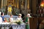 Ks. Franciszek Jaciubek w naszej parafii11.JPG