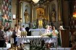 Ks. Franciszek Jaciubek w naszej parafii12.JPG